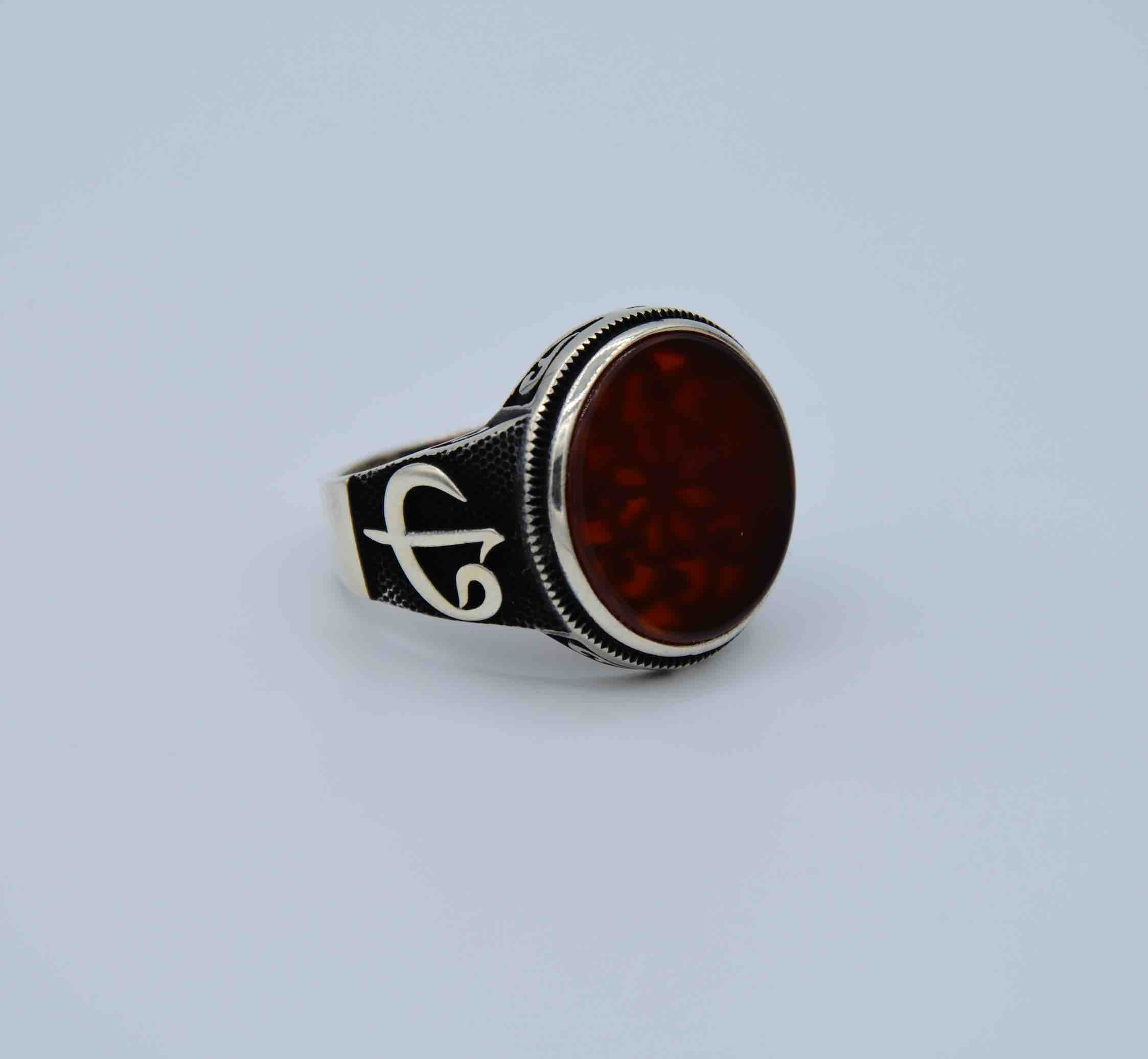 Silver Turkish Platinum: Al Noor Gems And Jewellers