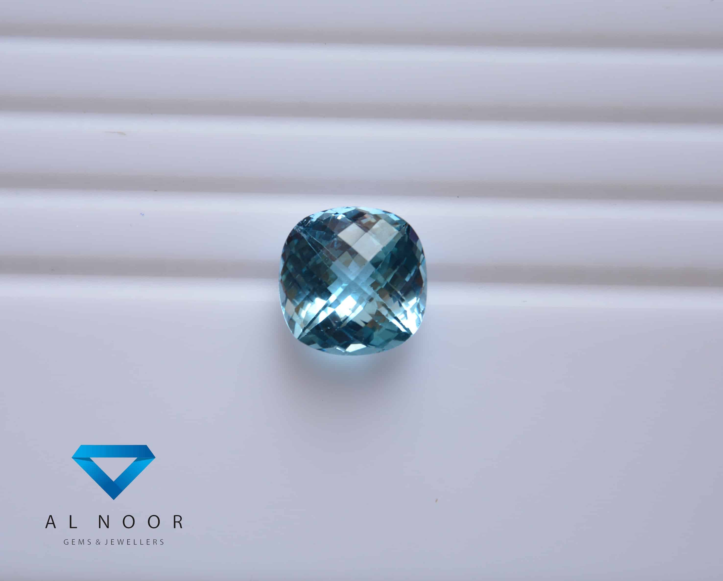 sapphire the topaz product natural stargemspattaya bt st stone blue