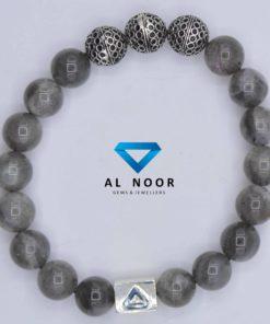bracelet-labradorite