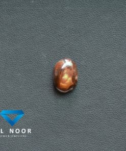Fire agate in pakistan, Gemstone in Pakistan